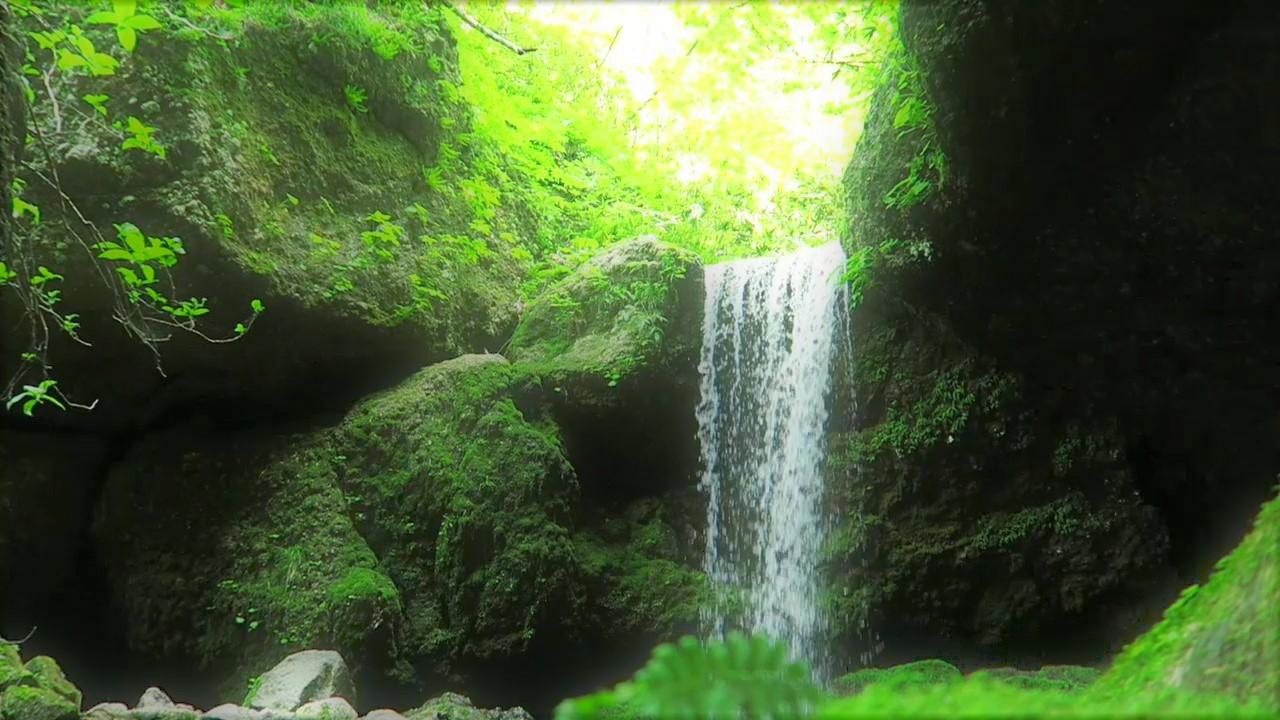 北海道小樽穴滝アクセス装備