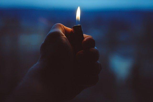 【アーリーリタイアのためのおすすめ本3冊】FIRE(ファイヤー)とは?FIRE後どんな生活をしたいかを明文化