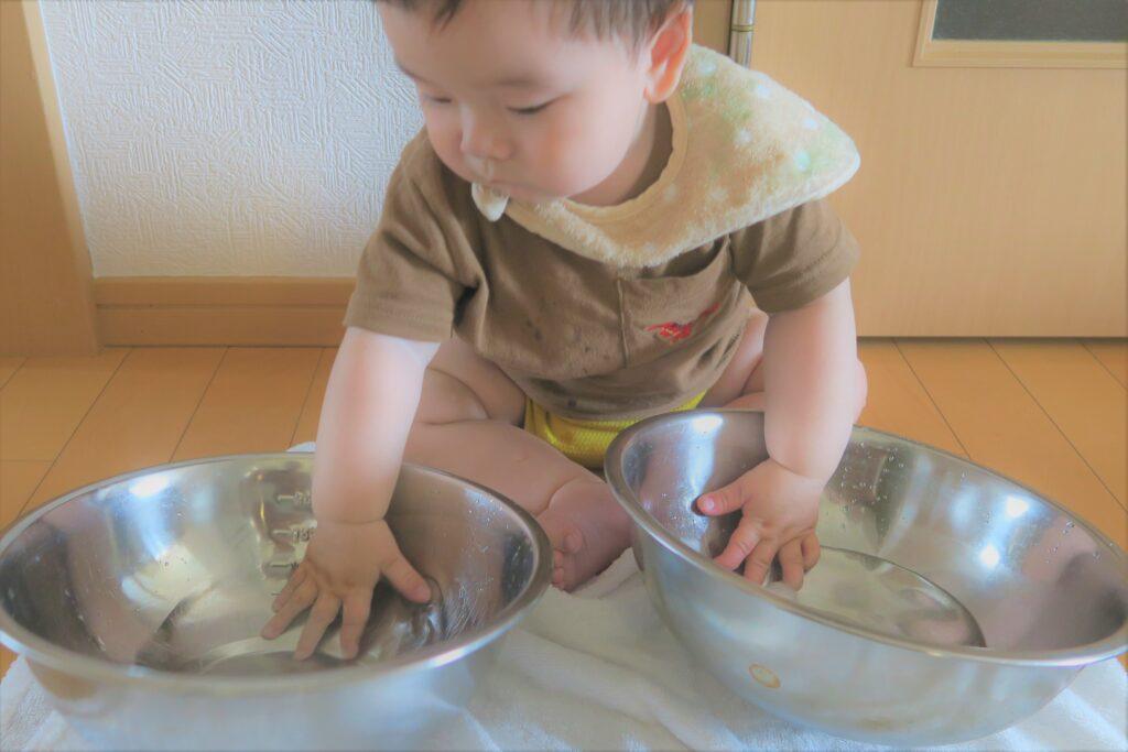 0~2歳児を保育園に預けない、自宅保育のメリットを考察