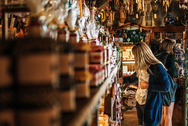 買いたいものを探す、幸せの穴埋め行為としての物欲と対処法